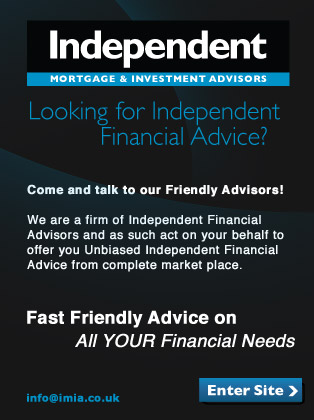 Independent Mortgage & Investment Advisors