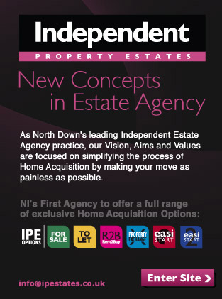 Independent Property Estates - New Concepts in Estate Agency