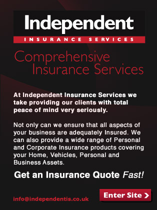 Independent Insurance Services - Comprehensive Insurance Services